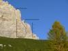 torre-bonafede_giustina_2012